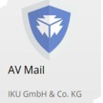 AV_Mail