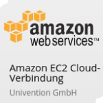 AWS Amazon WebService
