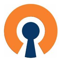 OpenVPN4UCS