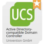 UCS_ADS ActiveDirectory