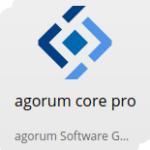 agorum core pro
