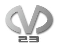 m23 Software Deployment