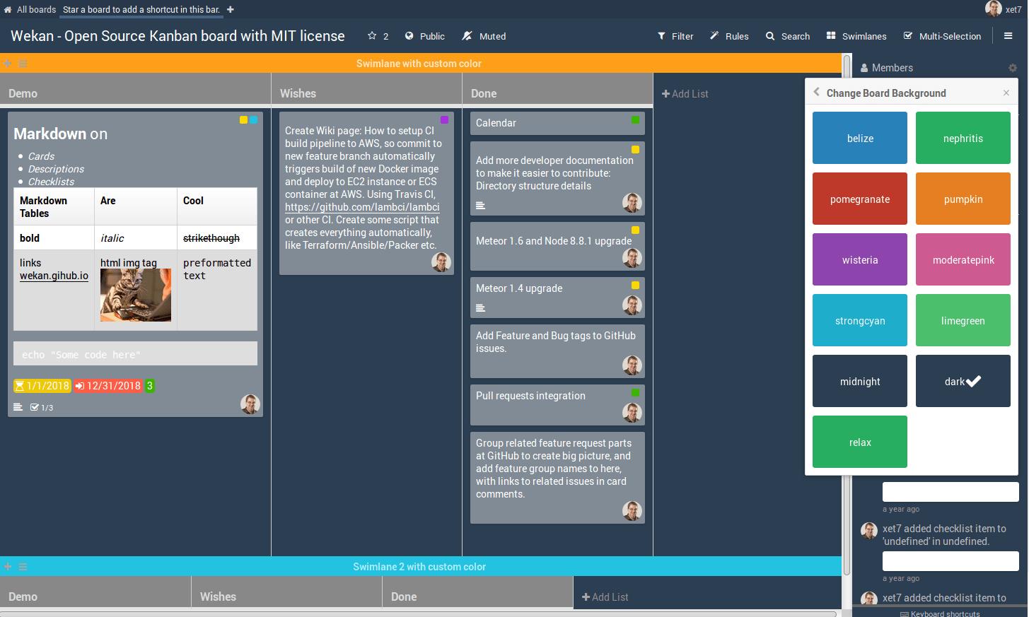 Wekan_ScreenShot_2