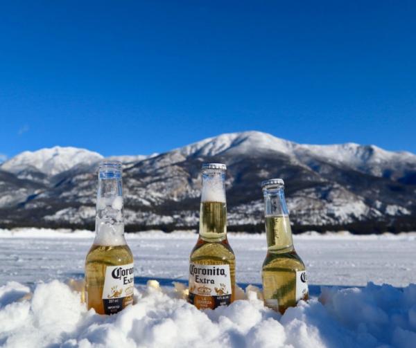 Coronavirus-beer3