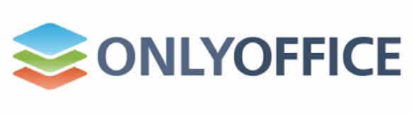 ONLYOFFICE Document Server